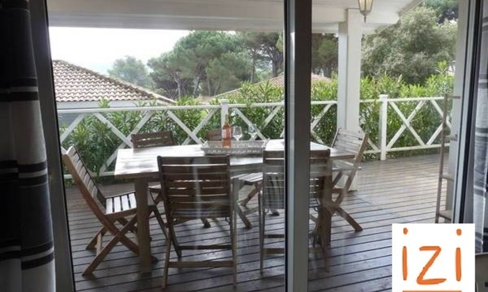Gassin house rental in Saint-Tropez €50