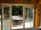 In the heart of Lyon, a country house in the city €70