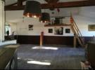 Room rental Les Arcs (83) €50