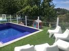 Large villa in Allauch €68