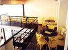 The CinéArt, an event space in Nanterre €170