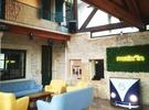 Grande maison à louer pour journée - soirée avec piscine 79€
