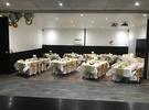 Rent Evening - Antony Reception (week) €60