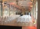 Le salon des miroirs 500€