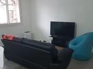 Rents a kitchen lounge in Lyon €10