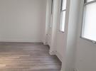 Studio room for yoga or photo in Paris €50