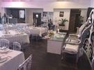 Petite salle de réception climatisée 20€