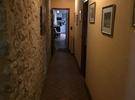 Naudon estate mansion €60