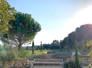Property Weddings and Events EYGALIÈRES ALPILLES P €120