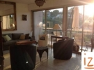 Rent House Vallauris €90