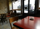 Rent a restaurant in Paris for your event €60