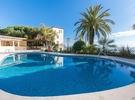 Beautiful 400m2 villa €95