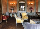 The little Versailles of the Paca €150
