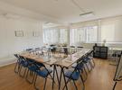 Meeting room €22