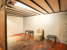 Large loft of 220m2 near Gambetta €390