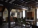Location interne du château 150€