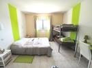 Event room rental: wedding, anniversary, conferenc €40