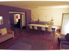 Guesthouse for events and seminarstays - incentive €400