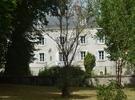 Park rental in prestige property €80