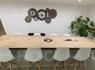 Meeting room €35