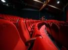 Red Theatre €210