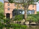 Pley Mill €150