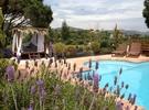 Villa Zen Sainte-Maxime €250