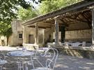 Extraordinaire maison  avec jardin du XVIeme 150€