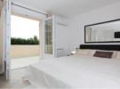 Belle villa avec piscine à Cannes 375€