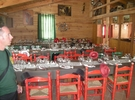 Your events in Provence €15