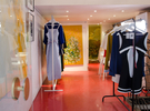 Gallery in the Marais for your events €75