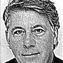 Patrick H.