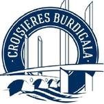 Croisières B.